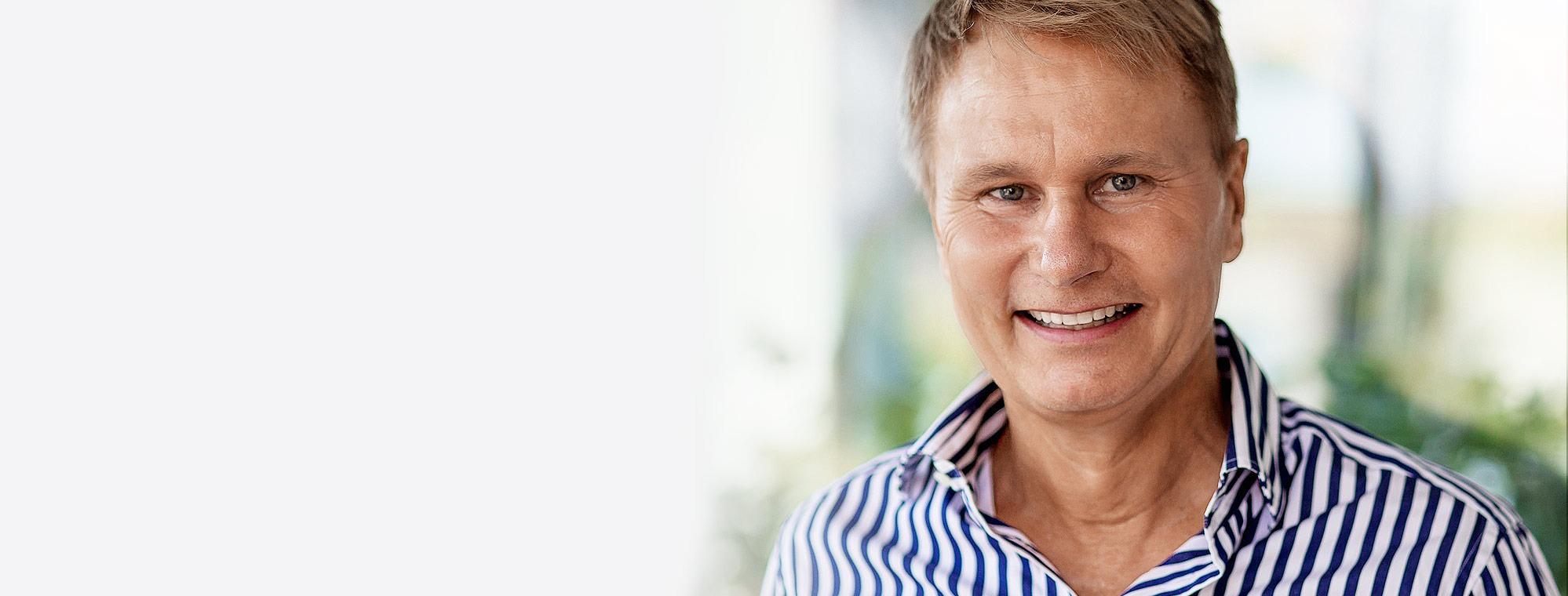 Zahnarzt Hennef Dr. Andreas Bialluch