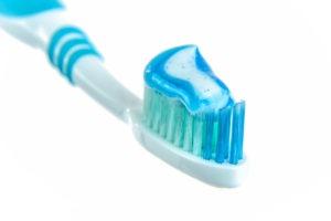 Zahnarzt Hennef: Zähneputzen als Prophylaxe-Maßnahme
