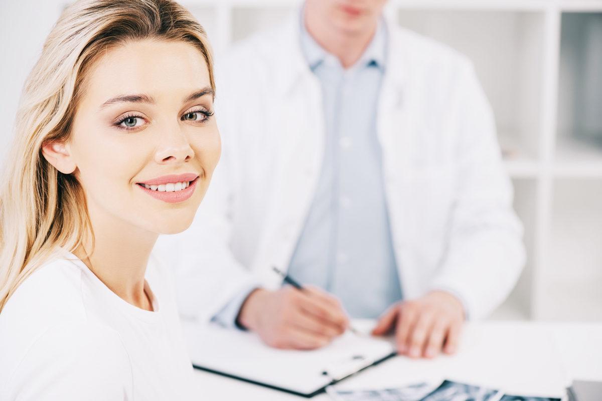 Zahnarzt Hennef - Angstpatienten