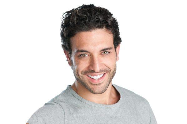 Zahnarzt Hennef - Wurzelkanalbehandlung