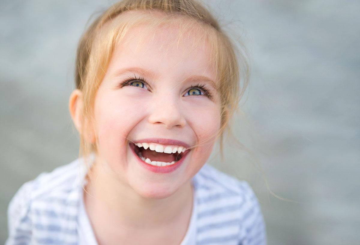 Zahnarzt Hennef - Alternative zum Röntgen